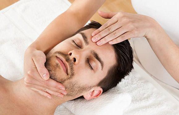 Картинки по запросу массаж мужчин